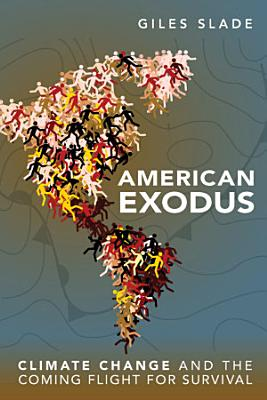 American Exodus PDF