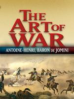 The Art of War PDF