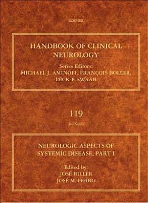 Neurologic Aspects of Systemic Disease