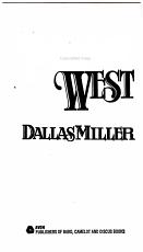 Passage West PDF