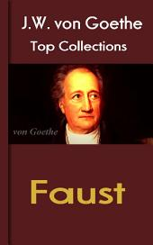 Faust: Top Classic of German