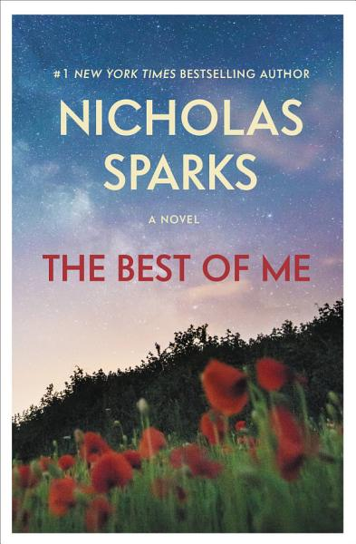 Download The Best of Me Book