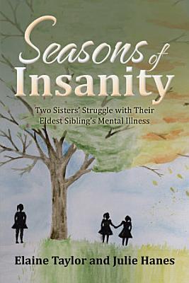 Seasons of Insanity PDF