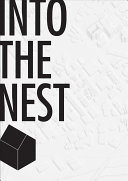 Into the Nest Book