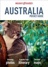 Insight Guides Pocket Australia PDF