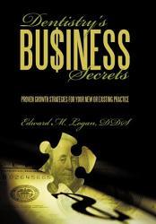 Dentistry S Business Secrets Book PDF