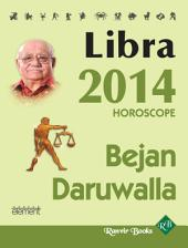 Your Complete Forecast 2014 Horoscope - LIBRA