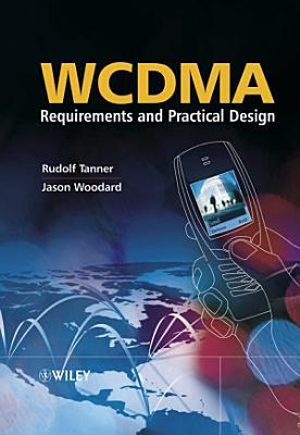 WCDMA PDF