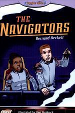 Navigators /Finding Freedom
