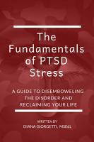 The Fundamentals of PTSD Stress PDF