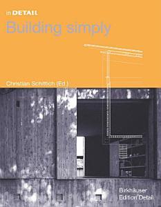 Building Simply PDF