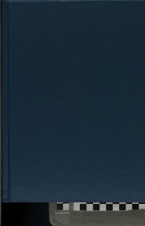 Books Ireland PDF