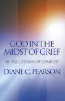 God in the Midst of Grief
