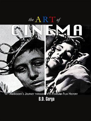 Art Of Cinema PDF