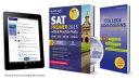 SAT Premier Bundle