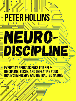 Neuro Discipline