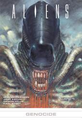 Aliens: Genocide