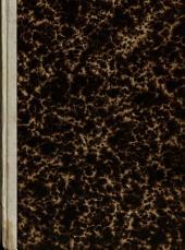 Erneuwerte vnnd verbesserte Instruction vnnd Ordnung gemainer Lanndtschafft deß Fürstenthumb Obern vn[d] Nidern Bayrn, [et]c. Wie sich die Landsteurer, auch ain jeder Geistlichs oder Weltlichs Stands mit anlegen, beschreiben, vnd einbringen, der allhie zu München auff negst volgende 6. Jahr bewilligter vier Steur anlag, so sich noch dises lauffenden 88. Jahrs angefangen werden verhalten sollen