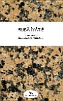 Ruba iyat    PDF