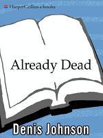 Already Dead PDF