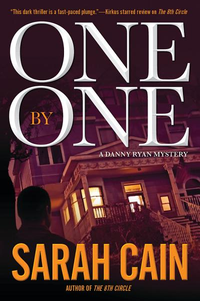 Download One by One Book