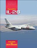 Ilyushin Il 28  Famous Russian Aircraft PDF