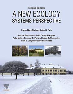 A New Ecology