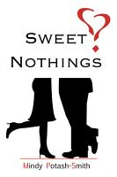 Sweet Nothings PDF