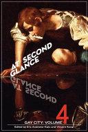 At Second Glance PDF