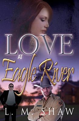 Love at Eagle River PDF