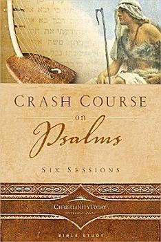 Crash Course on Psalms PDF