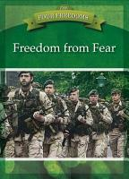 Freedom from Fear PDF