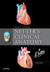 Netter s Clinical Anatomy E Book PDF