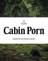 Cabin Porn PDF