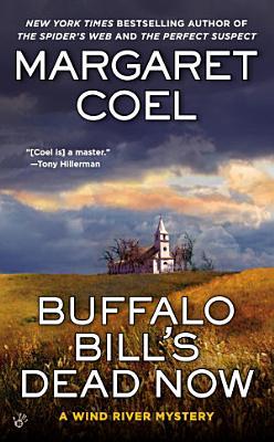 Buffalo Bill s Dead Now