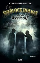 Sherlock Holmes   Neue F  lle 04  Sherlock Holmes und der Werwolf PDF