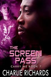 The Screen Pass