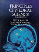 Principles of Neural Science Book