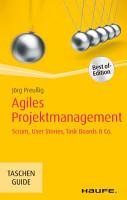 Agiles Projektmanagement PDF