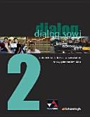 dialog sowi Neu 2 PDF