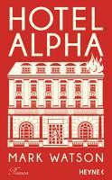 Hotel Alpha PDF