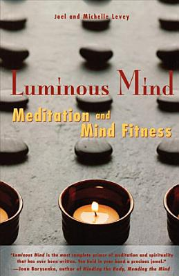 Luminous Mind PDF