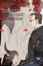 Sherlock: A Scandal In Belgravia Volume 1