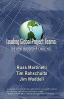 Leading Global Project Teams