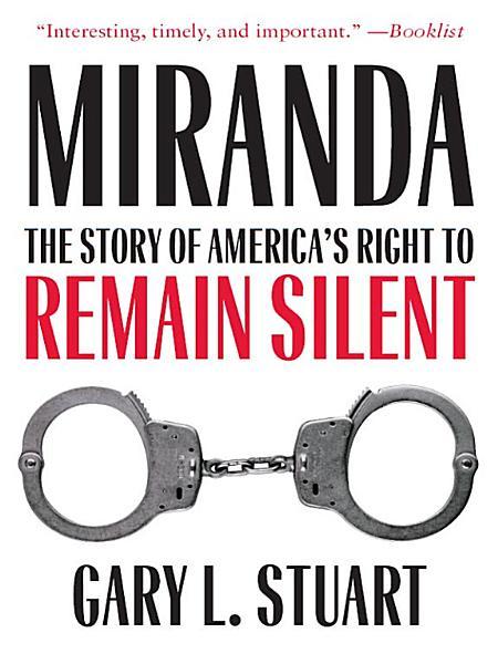 Download Miranda Book