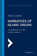 Narratives of Islamic Origins