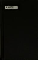 Quarterly Booklist PDF