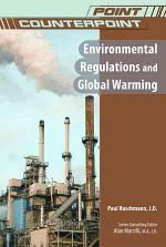 Environmental Regulations and Global Warming