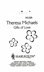 Gifts of Love PDF