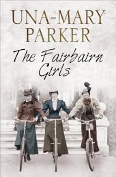 Fairbairn Girls